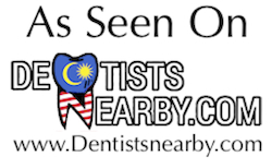 As-seen-on-dentistsnearby