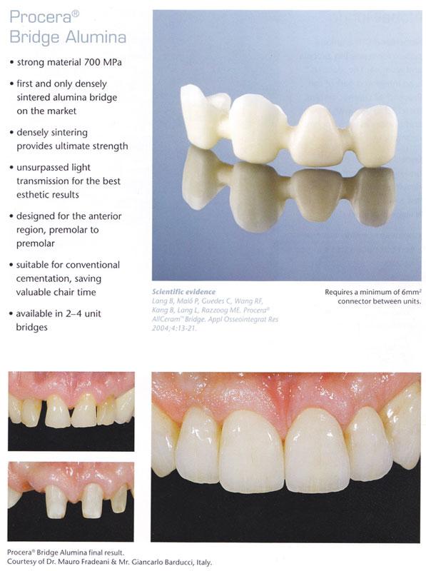 Jaya Dental Services