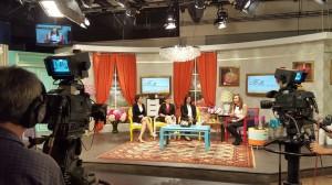 Dr Eileen Koh -NTV7 Bella 3