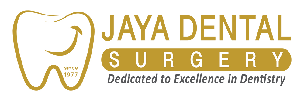 Dedicated to Excellence in Dentistry