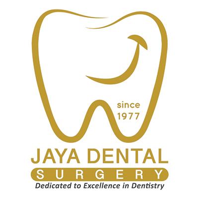 Jaya Dental Surgery